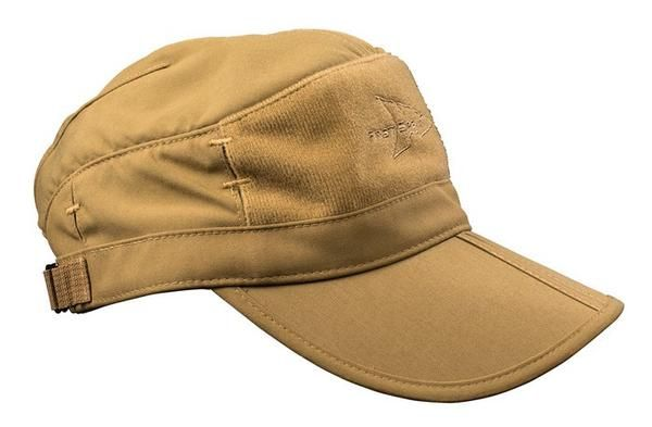 First Spear Forager Cap FirstSpear Hats - 6