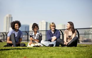 group-of-people-in-city-park-smiling.jpg