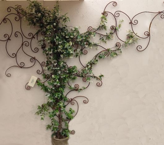 128 best Trellis and fencing ideas images on Pinterest Walls
