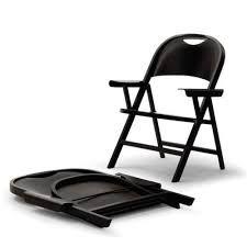 achille castiglioni folding chair - Google Search