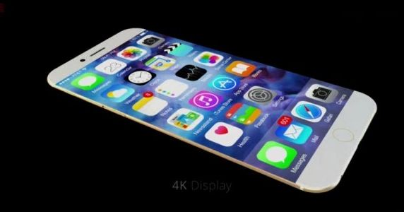 New Apple iPhone 8 Rumors, Release date, Price, Specs, Features