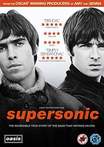 Oasis - Supersonic [DVD] EntertainmentOne https://www.amazon.co.uk/dp/B01KK40X34/ref=cm_sw_r_pi_dp_x_CQN.xbJ8BP7JP