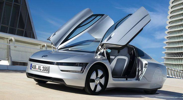 http://www.dvizhok.su/i/files/images/Volkswagen-XL1_1.jpg