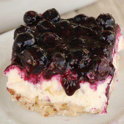 blueberry jamboree 3
