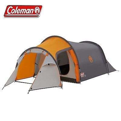 New #coleman cortes - 2 man person tent for camping #hiking festival #2000019545, View more on the LINK: http://www.zeppy.io/product/gb/2/172105209556/