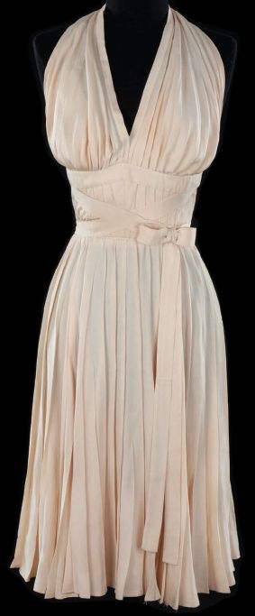 1000  ideas about Marilyn Monroe Dresses on Pinterest - Marilyn ...