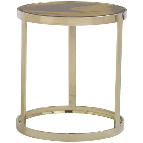 Best 25+ Round Metal Side Table Ideas On Pinterest | Gold Accent Table,  Target Threshold And Target Accent Table
