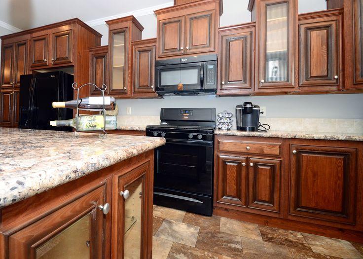 Large Kitchen With Island For Sale 50 Admirals Way Elkton Md 21921 Pinterest Kitchens