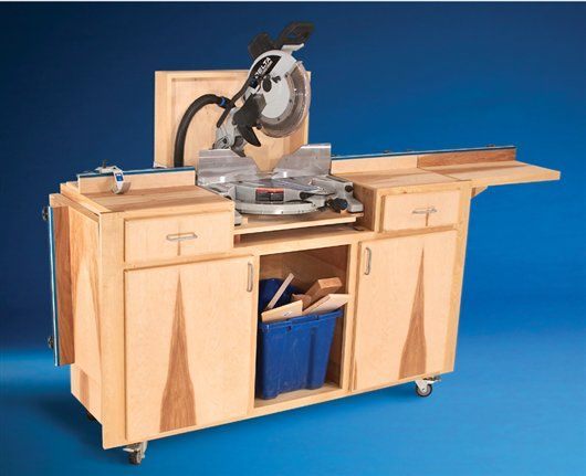 Plans table saw extension woodworking projects plans for Table saw table plans