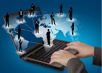No te gusta planificar? Planificación estratégica: ¿Está en sintonía con los clientes?   Giorgio Polo