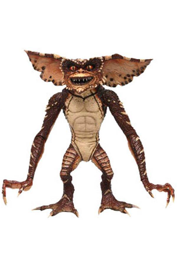 7 best Gremlins - Mogwai Series 2 images on Pinterest ...
