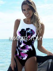 Ada Swimwear #mastectomy #lifestyle #health #swim #exercise