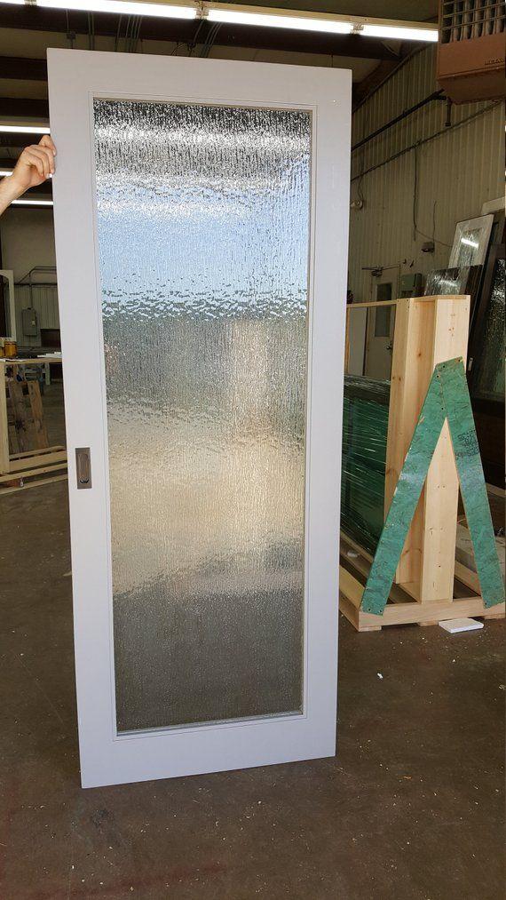 Rain Glass Sliding Door Rain Glass Sliding Glass Door Sliding Doors
