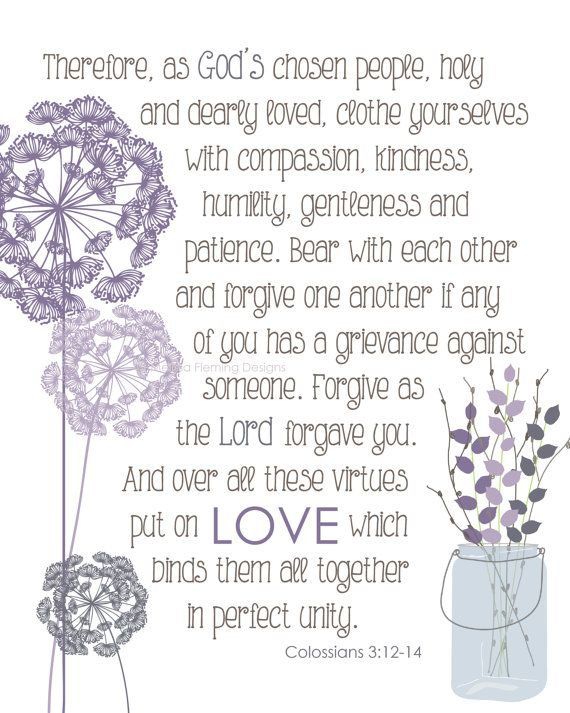 Hey, I found this really awesome Etsy listing at http://www.etsy.com/listing/152049427/8x10-art-print-colossians-312-14