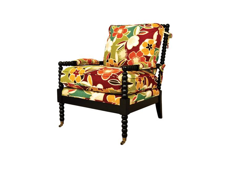 57 best Chair Spindle images on Pinterest Cat cat Color