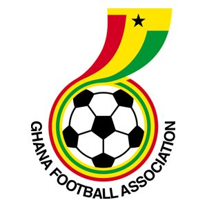 GHANA - Foot - CAN (Coupe Afrique des Nations)