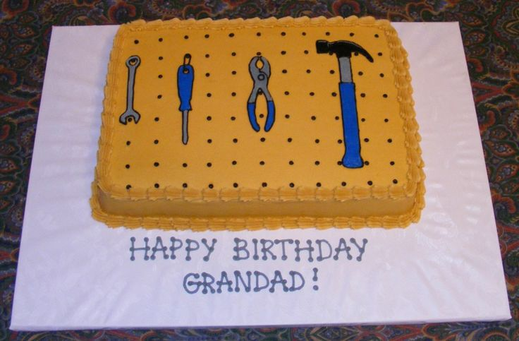 ... cake ideas! on Pinterest   Chocolate cakes, 75th birthday cakes and