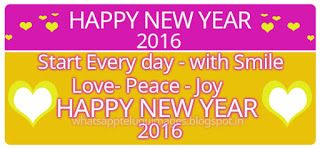 happy new year-whatsappteluguimages  Happy New year 2016 Whatsappteluguimages kovur, new year 2106,2016 New Year whatsappteluguimages,Happy New year 2016 Whatsappteluguimages, Happy New year 2016 Whatsappteluguimages-flower,happy newyear whatsapp images,new year 2016 -whatsappteluguimages,happy new year-whatsappteluguimages,  whatsappteluguimages, nlr,whatsapp telugu jokes, nellore movies, telugu movies,Telugu Blog Nellore, telugu jokes,  Telugu songsతెలుగు పాటలు new whats app telugu wishes