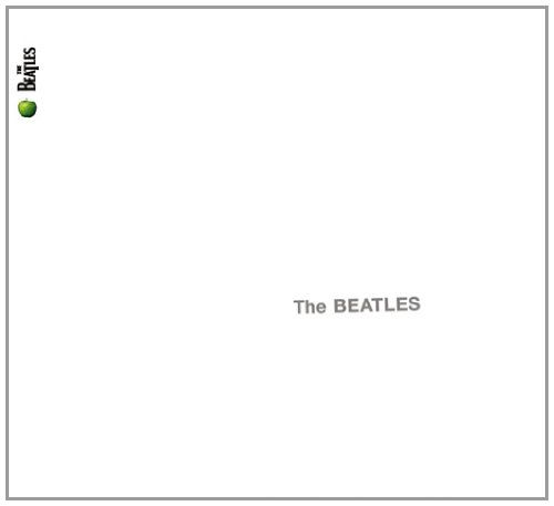 The White Album (bestseller)