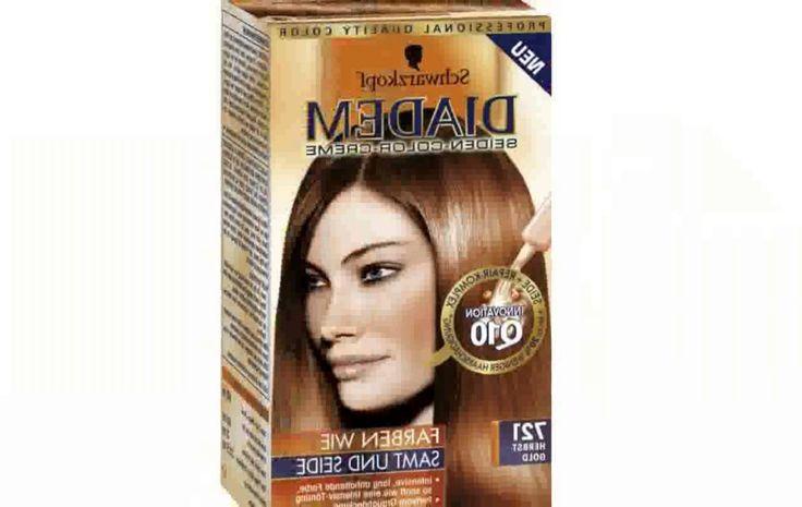 Karamell Haarfarbe - http://frisurengalerie.xyz/karamell-haarfarbe/