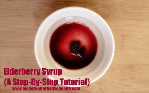 Elderberry Syrup: You can use the syrup daily or as needed when illness strikes. Children over the age of one can take 1 teaspoon daily. Adults can take 1 tablespoon daily. If symptoms of illness appear then the dosage is given every 1-3 hours until symptoms disappear (usually 24-36 hours).