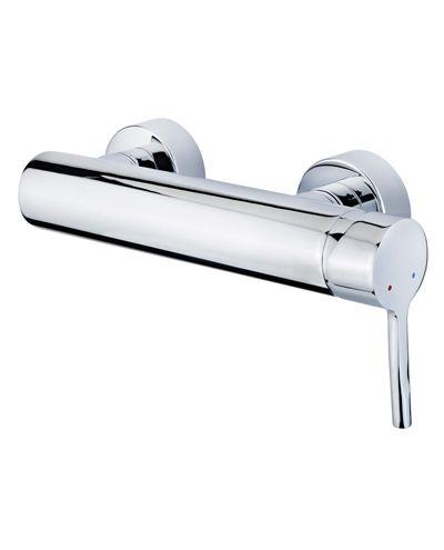 Teka Alaior XL 22.232.02.00 zuhany csaptelep zuhanyszettel