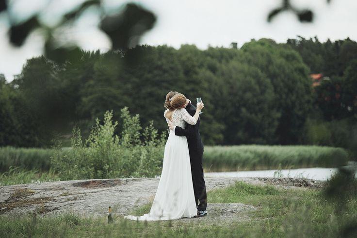 Amanda Oscar Vardo Wedding Foto Emily Dahl-42