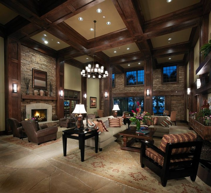 17 Best Images About Community Clubhouse Design Ideas On