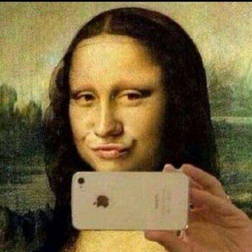 115 best images about monalisa on pinterest casablanca for Can you buy the mona lisa