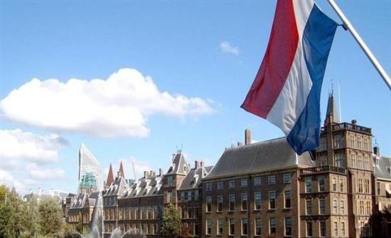 «Κεραυνοί» απο το Ολλανδικό κοινοβούλιο: Μετά τις εκλογές θα σκεφτούμε αν θα μείνουμε στο ευρώ