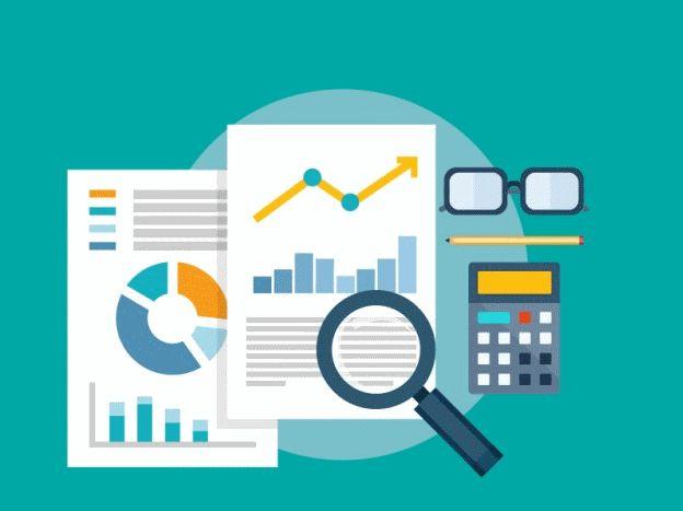 Mejora tu marketing musical con el análisis de datos