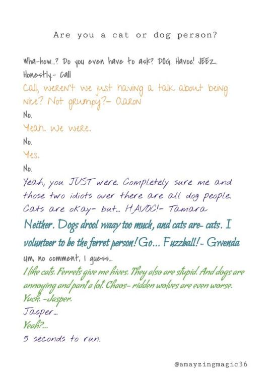 Tumblr Magisterium Pinterest Fandoms and Books - sending a resume via email