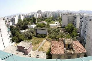 Cinema-Hellas: ΑΒ (Πατησίων Κλωναρίδου)