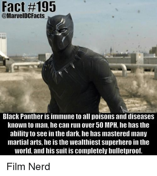 1000+ Images About Black Panther On Pinterest | Artworks Luke Cage And Captain America Civil War