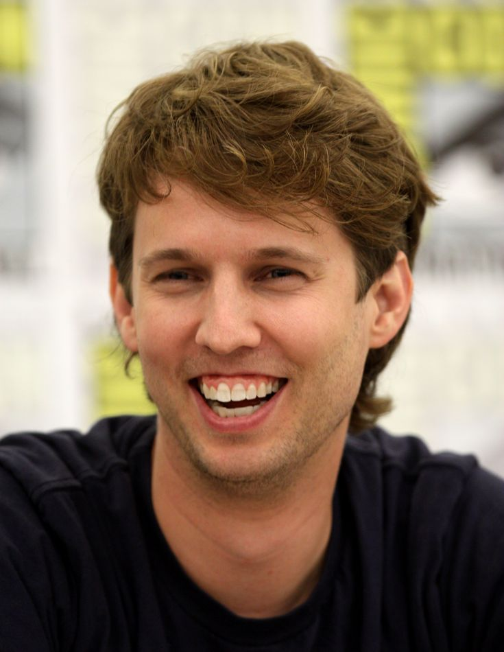 Jon Heder - Wikipedia, the free encyclopedia