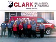 Clark Plumbing, Heating and Air Conditioning in Los Angeles #plumbing, #heating, #air #conditioning, #install, #repair, #los #angeles, #van #nuys, #sherman #oaks, #hollywood, #beverly #hills, #24hr #emergency #service, #repiping #specalists, #water #heating, #garbage #disposals, #air #conditioning #repair, #air #duct #cleaning, #video #camera #services, #electronic #leak #detection, #pumps, #drain #& #sewer #cleaning, #blackflow #certification #& #repair, #heating, #solar #heating, #pipe #…