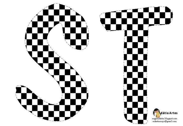 Alfabeto-cuadrícula-blanco-y-negro-002.PNG (1040×720)