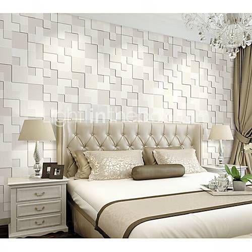 Best 25+ 3d wallpaper for home ideas only on Pinterest Cheap - 3d wallpaper for living room