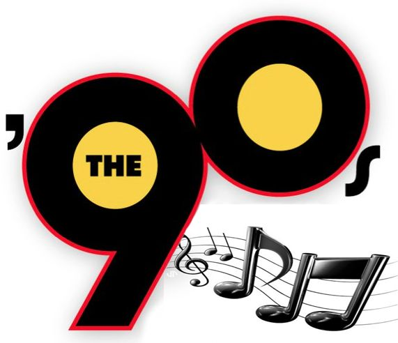1990 S Billboard Top 1 000 Songs Of The 1990 S A