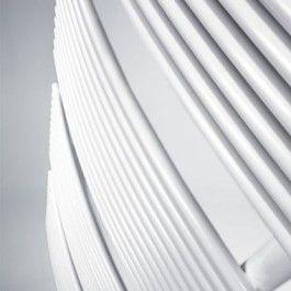 Полотенцесушители Jaqa водяные полотенцесушители Wave Артикул: WAVW0.068050.001/18 водяные полотенцесушители Для современных интерьеров