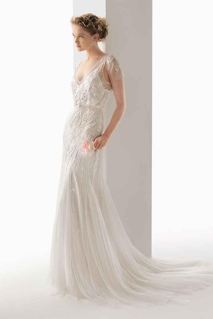 341 Best Isabelle 39 S Wedding Images On Pinterest