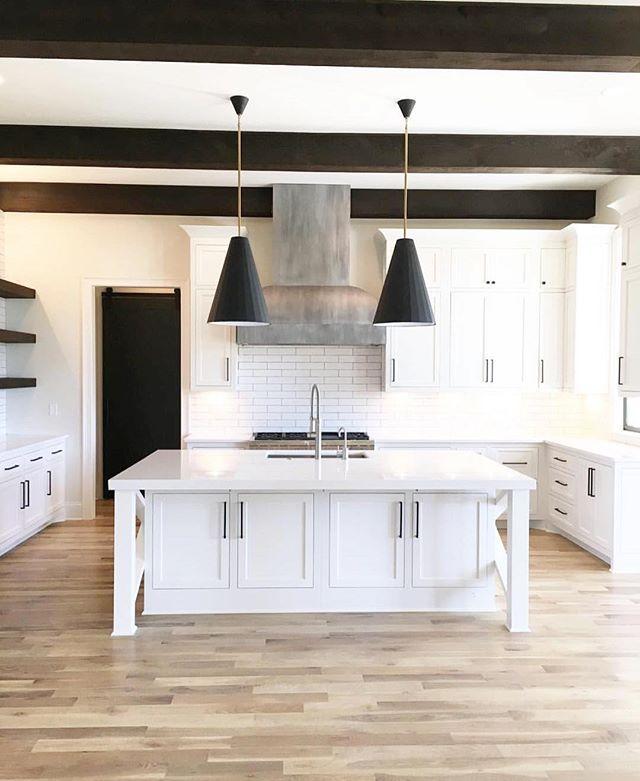 Pejus Kitchen: 1000+ Images About Kitchen