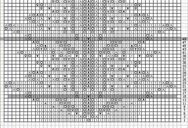 3 (646x442, 160Kb)