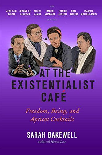 At the Existentialist Café: Freedom, Being, and Apricot C... http://www.amazon.com/dp/1590514882/ref=cm_sw_r_pi_dp_WVFsxb1FXVMBZ