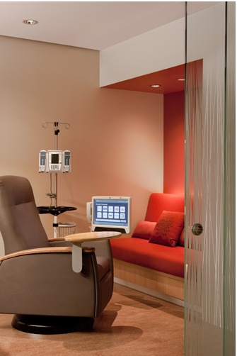Endoscopy Room Design: 26 Best Infusion Center Design Images On Pinterest