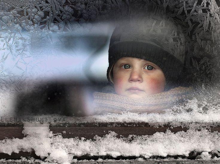...everlasting winter... - ...everlasting winter...