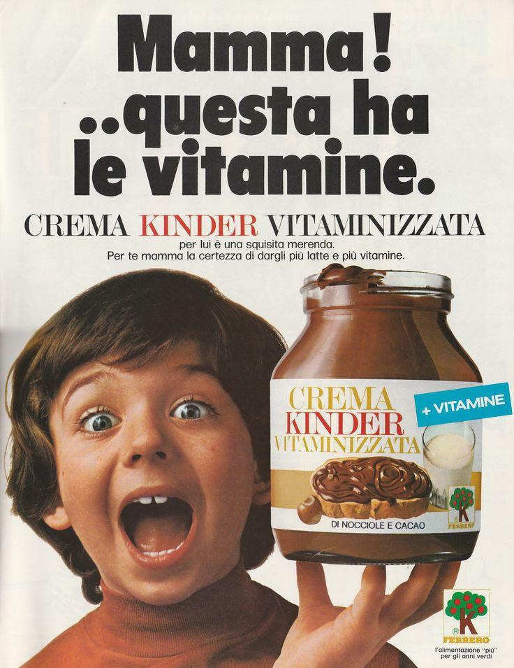 58 best vintage ads images on Pinterest Retro ads - grimm küchen karlsruhe