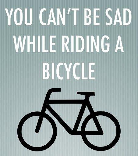 1000+ ideen zu fahrrad motivationssprüche auf pinterest | zitate