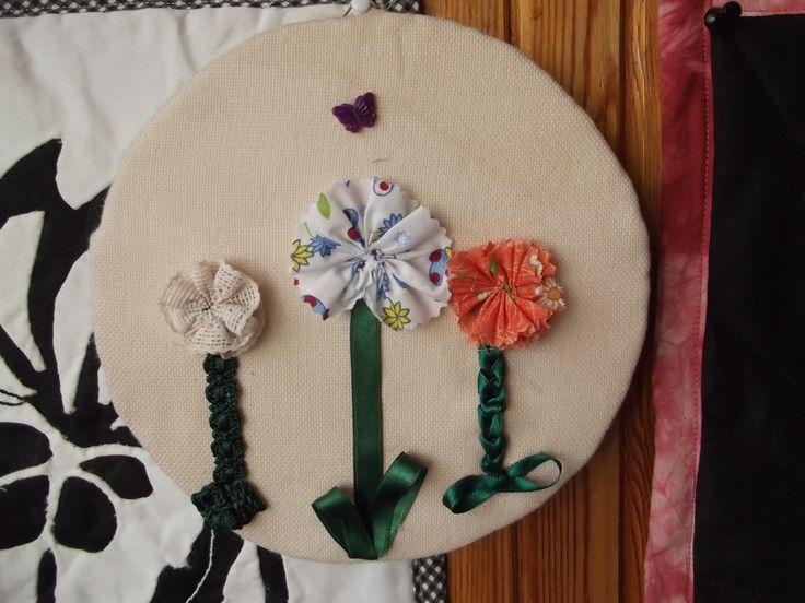virágok 3.
