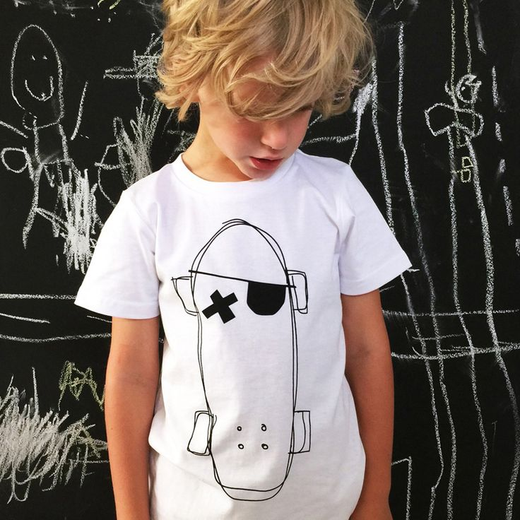 Welcome to the land of FREDDY ALPHABET, where imagination and fun fuel the creation of kids clothing and eco friendly cushions. www.freddyalphabet.com.au